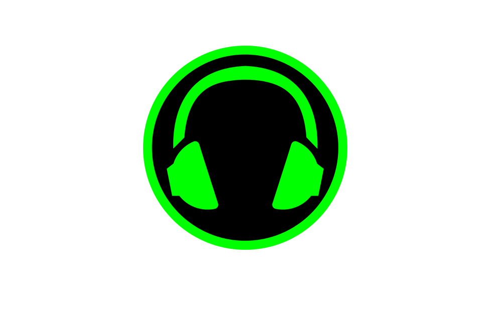 Download Razer Surround