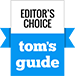 toms-guide-logo.png