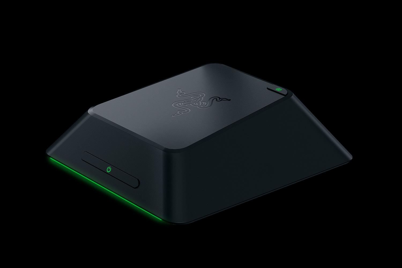 Razer Thresher Ultimate For Xbox One Wireless Gaming Headset