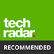 tech-radar-logo-v2.jpg