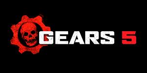 Gears 5, Gears Tactics, Los Sims 4 y más, tendrán soporte para teclado y ratón 3