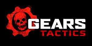 Gears 5, Gears Tactics, Los Sims 4 y más, tendrán soporte para teclado y ratón 5