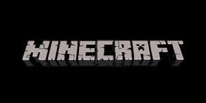 Gears 5, Gears Tactics, Los Sims 4 y más, tendrán soporte para teclado y ratón 15