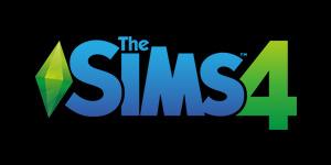 Gears 5, Gears Tactics, Los Sims 4 y más, tendrán soporte para teclado y ratón 17